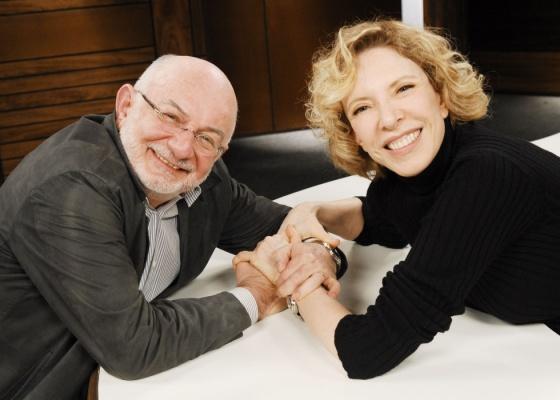 Em entrevista à Gabi, o autor revela que demora muito para escrever mesmo tendo muitas ideias