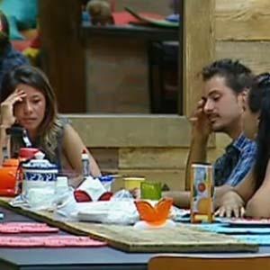 Peões reclamam de cansaço nesta manhã (28/11/10)