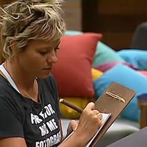 Luiza Gottschalk cria significado para palavras do meio rural (13/12/10)