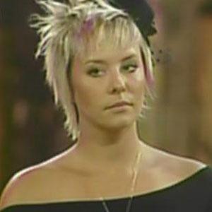 Luiza Gottschalk não resiste sua terceira Roça e é eliminada de A Fazenda 3 (20/12/2010)