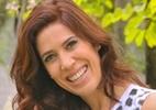 Luiza Dantas/CZN