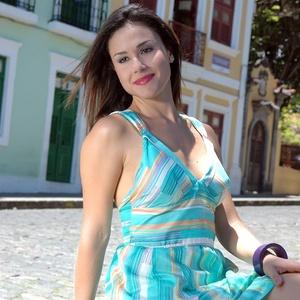 Vando Moraes