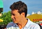 Antonio Chahestian/Record