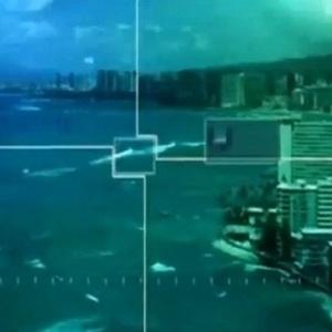 """Imagem da série """"Hawaii Five-O"""""""