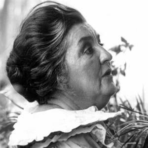 """Zilka Salaberry na pele da Dona Benta, do """"Sítio do Picapau Amarelo"""" de 1978. Programa ainda hoje agrada"""