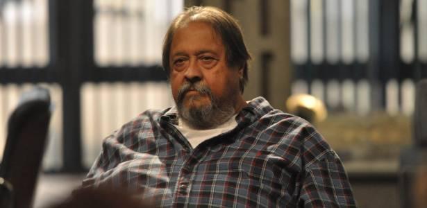 Diretor Roberto Talma está de volta à Globo