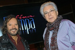 Pedro Paulo Figueiredo / Carta Z Notícias