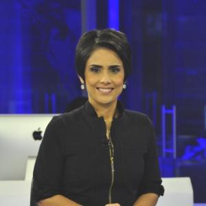 Divulgação/Rede TV!