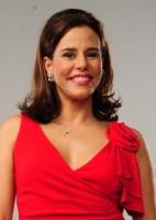 Narciza Tamborindeguy