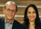Com tradução boa, Globo marca 9 pontos de Ibope na transmissão do Oscar - Divulgação/TV Globo