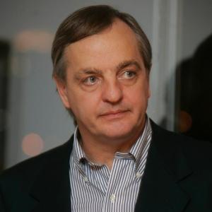 Marcelo Parada é o novo diretor de jornalismo do SBT (25/5/2009)