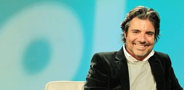 João Kléber em entrevista exclusiva para o UOL