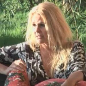 Monique quer eliminar Gui de qualquer jeito (11/9/2011)