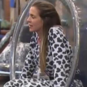 Joana Machado conversa sobre os rumos do jogo (23/9/11)
