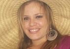 Participante de Roraima, Paula Leite tem mais de mil amigos no Orkut