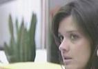 Talula afirma que está apaixonada por Rodrigo