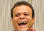 Frederico Rozário/TV Globo