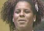 """Janaina conta aos """"brothers"""" que não conversa com o mestre de samba da Rosas de Ouro"""