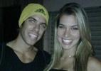 No Twitter, Adriana organiza torcida para Rodrigão ser o novo líder