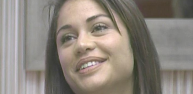 Maria diz que Wesley é a perfeição em pessoa