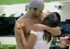 Reprodução/TV Globo