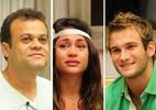 """Chegou a hora de saber quem vencerá o """"Big Brother Brasil 11"""""""