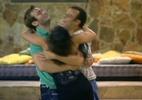 "Acompanhe a final do ""Big Brother Brasil11"" minuto a minuto, a partir das 22h20"